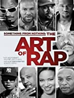 The Art of Rap [HD]