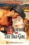 The Rancher and The Bad Girl (English...