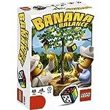 Lego Spiele 3853 - Banana Balance