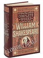 William Shakspeare's Complete Works,…