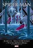 Marvel Masterworks: The Amazing Spider-Man - Volume 4