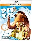 アイス・エイジ ブルーレイ&DVD[Blu-ray/ブルーレイ]