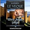 While Angels Slept Hörbuch von Kathryn Le Veque Gesprochen von: Kevin Archer