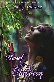 Sweet Oblivion (Sweet Series)