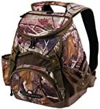 Igloo RealTree Camo Backpack Cooler Bag