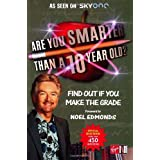 Are You Smarter Than a 10 Year Old?by Freequizzes