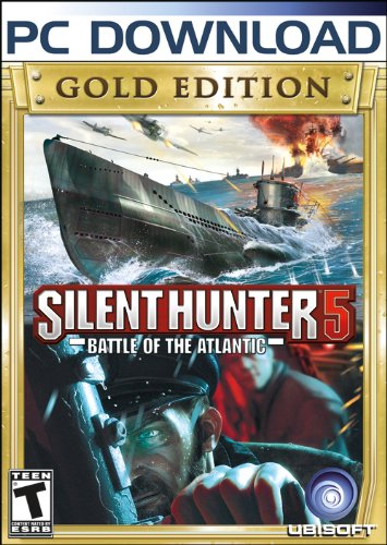 silent-hunter-5-battle-of-the-atlantic-gold-edition-download