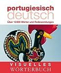 Visuelles W�rterbuch Portugiesisch-De...