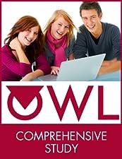 OWL by Brooks/Cole