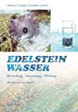 img - for Edelsteinwasser book / textbook / text book