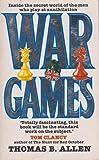 War Games (A Mandarin Paperback) (0749300116) by Thomas B. Allen