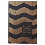 The Last Tycoon - Hardcover