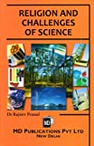 img - for Religion And Challenges of Science book / textbook / text book