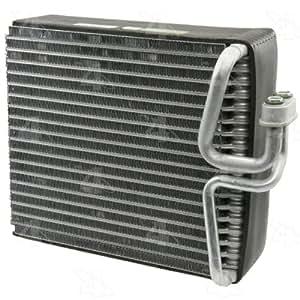 Four Seasons 54899 Evaporator Core