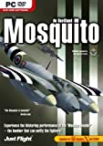 Mosquito Add-On for FS 2004/FSX (PC DVD)