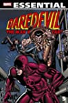 Essential Daredevil - Volume 5