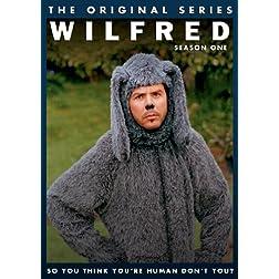 Wilfred: Season One