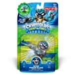 Skylanders Swap Force - Swappable Cha...
