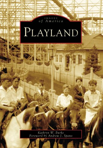 Rye playland coupons discounts