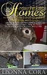 Indoor Pet Rabbit Homes, How to Build...