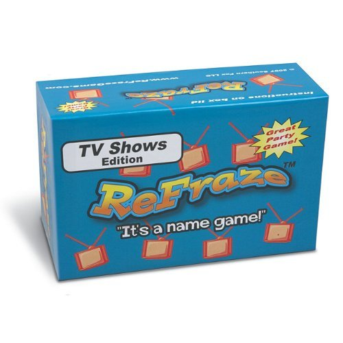 re-fraze-tv-shows-edition-by-talicor