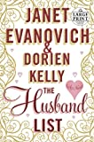 The Husband List (Random House Large