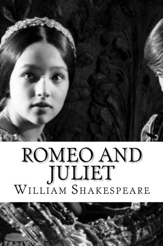 the contribution of minor characters to the plot of romeo and juliet by william shakespeare Romeo and juliet by william shakespeare west side story / romeo and juliet choose three of your favorite characters from romeo and juliet and create a.