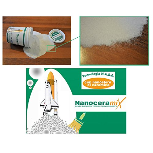 nanoceramix-kg-05