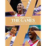 The Games by The Timesby The Times