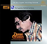 Discovered Again! / Dave Grusin