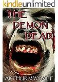 The Demon Dead (Tres Zombies)