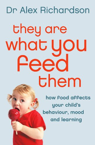 they-are-what-you-feed-them-how-food-can-improve-your-childs-behaviour-mood-and-learning