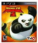 Kung Fu Panda 2 - PlayStation 3 Stand...