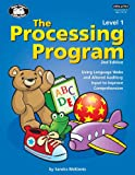 img - for The Processing Program Level 1 book / textbook / text book