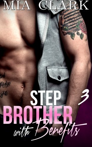 Stepbrother With Benefits 3 (Step Brother Love compare prices)