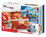 Nintendo Pokemon 20th Anniversary Edi...