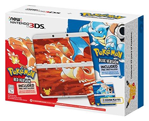 Nintendo-Pokemon-20th-Anniversary-Edition-New-Nintendo-3DS