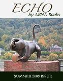 ECHO by ABNA Books