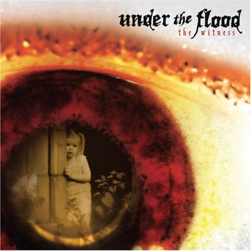 Under The Flood-The Witness-CD-FLAC-2008-FORSAKEN Download