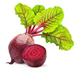 Beetroot Seeds by National Gardens