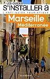 echange, troc Eloi Rouyer - S'installer à Marseille méditérranée