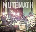 Mutemath [Audio CD]<br>$449.00