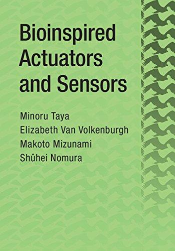 bioinspired-actuators-and-sensors