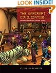 The Warcraft Civilization: Social Sci...