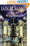 Look to Windward (Culture)