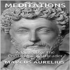 Marcus Aurelius - Meditations: Adapted for the Contemporary Reader Hörbuch von Marcus Aurelius, James Harris Gesprochen von: Gregory Allen Siders