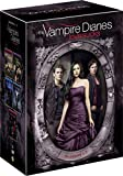 The Vampire Diaries - Season 1-5 [DVD]