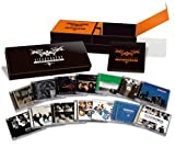 DISCOGRAPHY ~SHINHWA PREMIUM CD BOX~