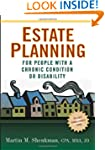 Estate Planning for People with a Chr...