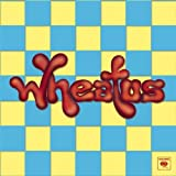 Teenage Dirtbag (Radio) - Wheatus